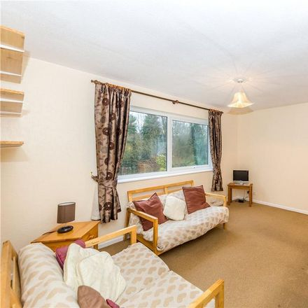 Rent this 1 bed apartment on Tesco in Lower Luton Road, St Albans AL5 5AJ