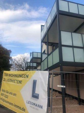 Rent this 2 bed apartment on Bad Münster am Stein-Ebernburg in RHINELAND-PALATINATE, DE