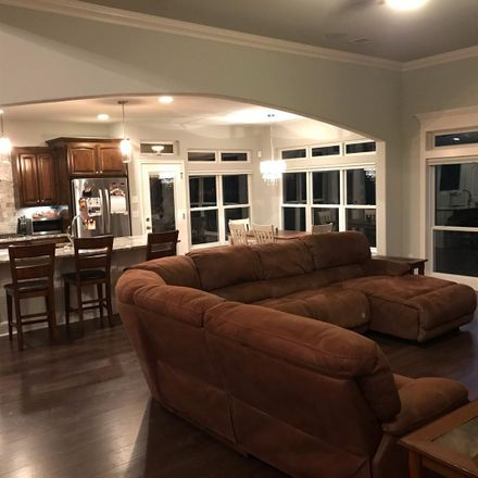 Rent this 1 bed room on Southroads in East Southroad Drive, Tulsa