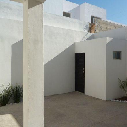 Rent this 4 bed apartment on Calle Espirea 6038 in Del. Sanchez Taboada, 22630 Tijuana