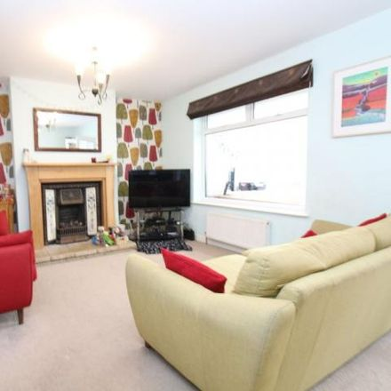 Rent this 3 bed house on 5 Wrington Mead in Congresbury, BS49 5BH
