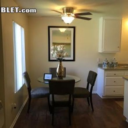 Rent this 1 bed apartment on 2312 East Clifpark Way in Anaheim, CA 92806