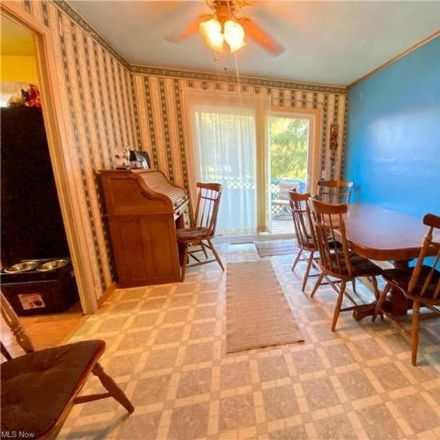 Rent this 3 bed house on 2675 Tremont Street in Dover, OH 44622