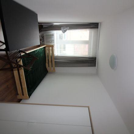 Rent this 2 bed room on Jadwigi z Łobzowa 13 in 30-124 Krakow, Poland