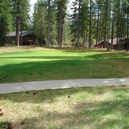 Rent this 0 bed house on 44 Black Bear Trl in Clio, CA