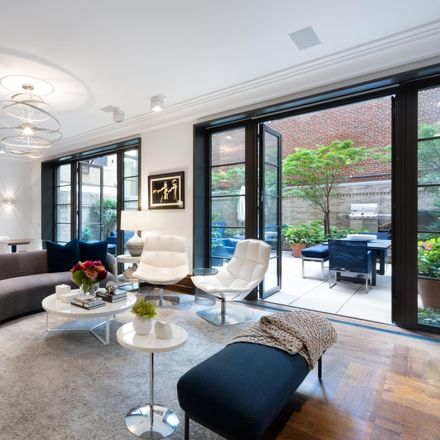 Rent this 4 bed condo on E 79 St in New York, NY