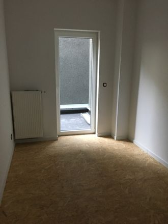 Rent this 1 bed room on Boulevard de la Sauvenière 145 in 4000 Liège, Belgium