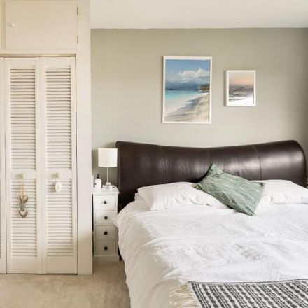 Rent this 2 bed apartment on 71 Westover Road in Bristol BS9 3LP, United Kingdom
