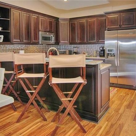 Rent this 2 bed condo on 19829 Gulf Boulevard in Indian Shores, FL 33785