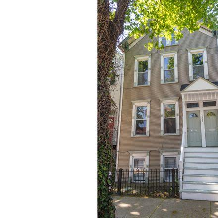 Rent this 5 bed duplex on 1335 West Fletcher Street in Chicago, IL 60657