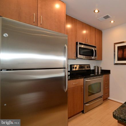 Rent this 1 bed apartment on Quincy Street in Arlington, MA 02476