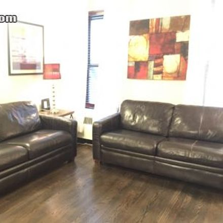 Rent this 1 bed apartment on 343 East 51st Street in New York, NY 10022