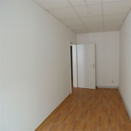 Rent this 2 bed apartment on Elbstraße 31 in 01662 Meißen, Germany