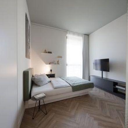 Rent this 0 bed house on Munich in Parkstadt Schwabing, BAVARIA