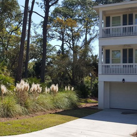 Rent this 0 bed apartment on Davis Love Dr in Frogmore, SC