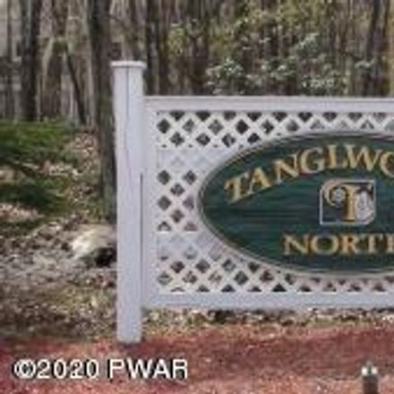 Rent this 0 bed apartment on Paper Birch S in Tafton, PA