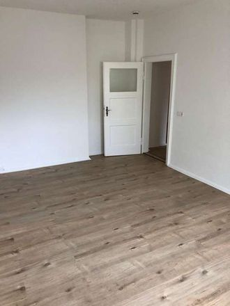 Rent this 3 bed apartment on Wagnerpassage in Am Leipziger Tor, 06842 Dessau-Roßlau