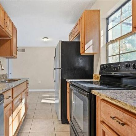 Rent this 3 bed house on 1300 Sugar Pine Road in Orange County, FL 32703