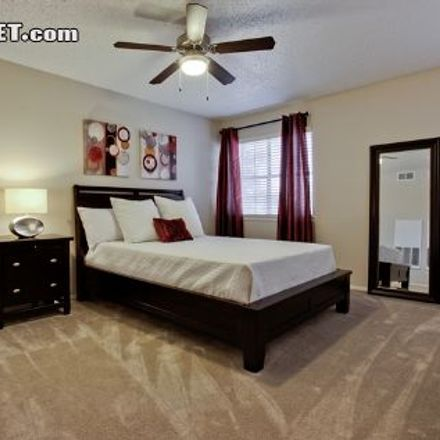 Rent this 3 bed apartment on Northwest 7th Street in Grand Prairie, TX 75050