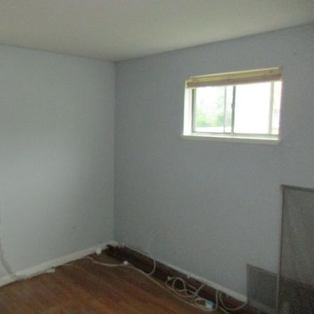 Rent this 2 bed house on 1673 Southbend Drive in Rocky River, OH 44116