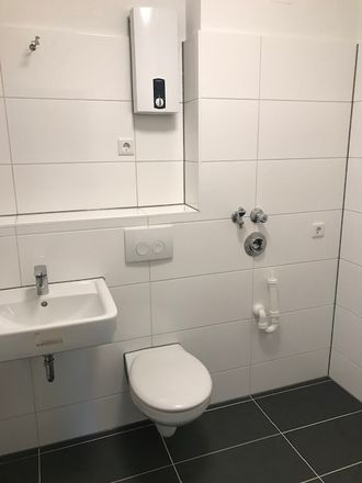 Rent this 2 bed apartment on Weberstraße 9 in 45879 Gelsenkirchen, Germany
