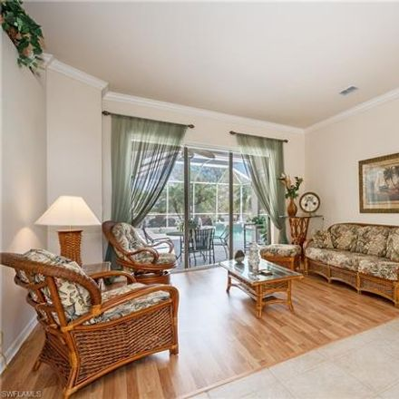 Rent this 4 bed house on 11421 Pembrook Run in Estero, FL