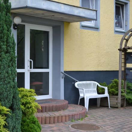 Rent this 2 bed apartment on Glückauf-Siedlung 1 in 02959 Schleife - Slepo, Germany