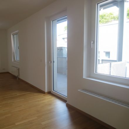 Rent this 4 bed apartment on Stuttgart in Baden-Württemberg, Germany