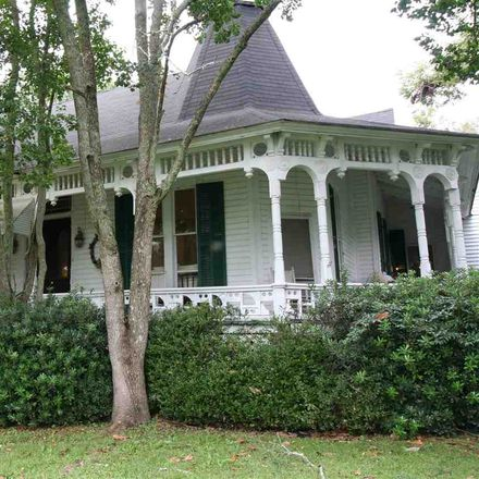 Rent this 4 bed house on West Main Street in Marshallville, GA 31057