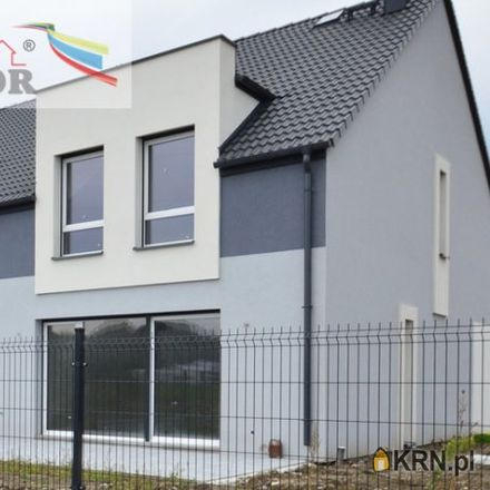 Rent this 5 bed house on Feliksa Nowowiejskiego 19H in 45-723 Opole, Poland