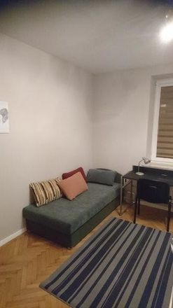 Rent this 3 bed room on Fryderyka Chopina 41 in 20-023 Lublin, Poland