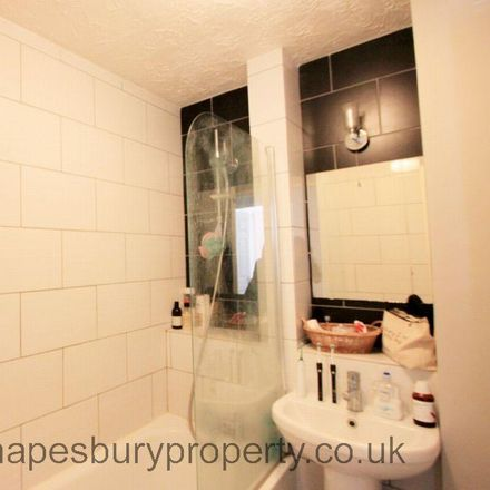 Rent this 1 bed apartment on Pinemartin Close in London NW2 6YS, United Kingdom