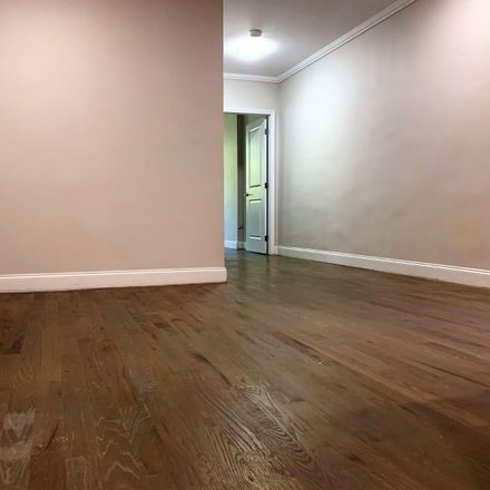 Rent this 3 bed apartment on 1298 Halsey Street in New York, NY 11237