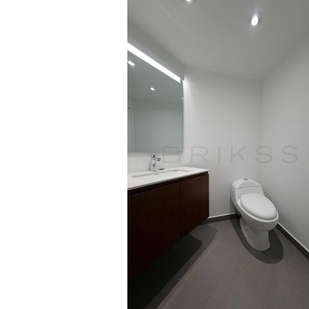 Rent this 3 bed apartment on Edificio 51 in Calle 86 51, Localidad Chapinero