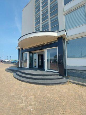 Rent this 0 bed apartment on Vuurtorenplein in 2202 PB Noordwijk, Netherlands