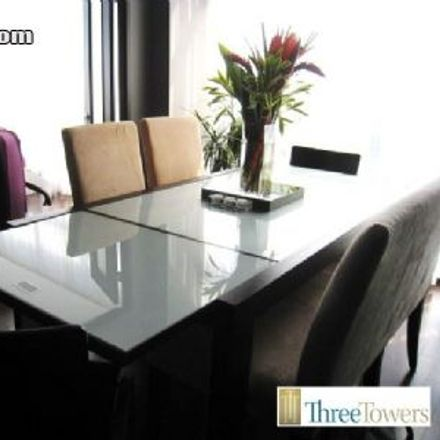 Rent this 2 bed apartment on 545 Shaw Street in Toronto, ON M6G 3L6