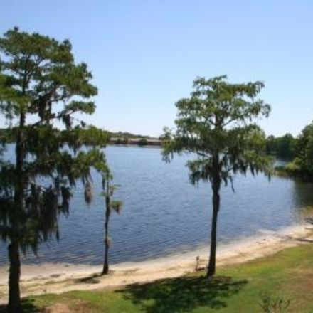 Rent this 1 bed apartment on Pine Castle in FL, US