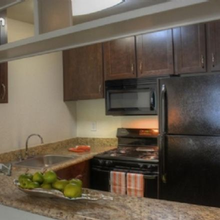Rent this 1 bed apartment on 2695 Lancaster Drive in Richmond, CA 94806