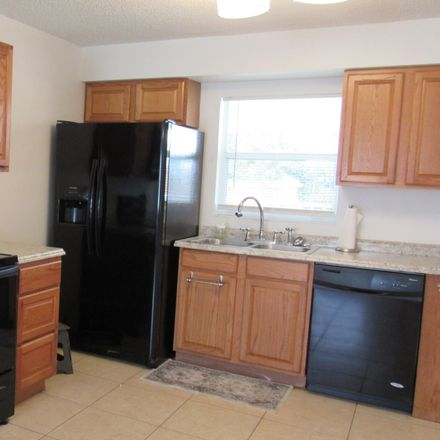 Rent this 2 bed house on 132 Southeast 12th Avenue in Boynton Beach, FL 33435
