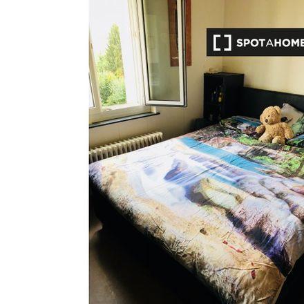 Rent this 1 bed room on Winkelrainweg 5B in 8102 Oberengstringen, Switzerland