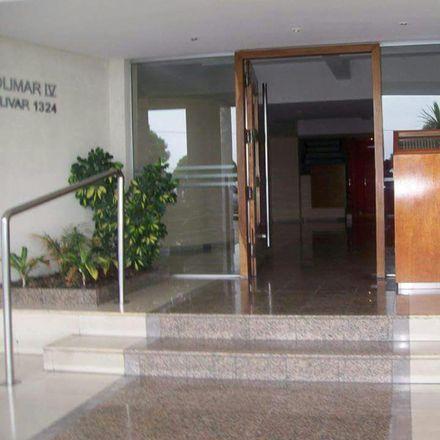 Rent this 0 bed condo on Martín Miguel de Güemes 2099 in Vieja Terminal, 7900 Mar del Plata