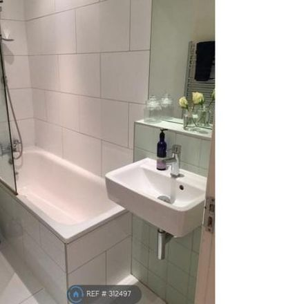 Rent this 1 bed apartment on Bey Fendi in Mayton Street, London N7 6QS