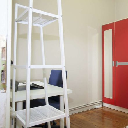 Rent this 1 bed room on Eskişehir Mahallesi in Değirmen Sk. No:79, 34375 Şişli/İstanbul