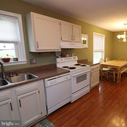 Rent this 3 bed house on 17 Danbury Dr in Sicklerville, NJ