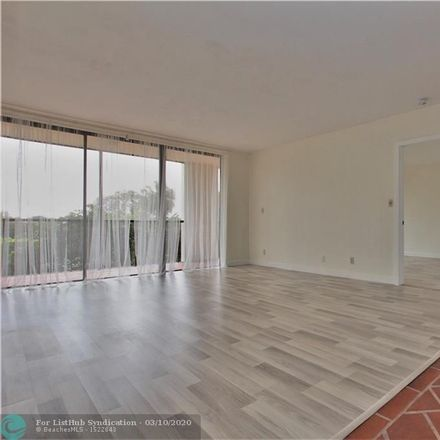 Rent this 2 bed house on 5951 Wellesley Park Dr in Boca Raton, FL