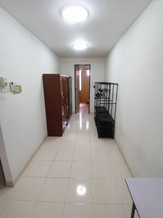 Rent this 5 bed apartment on Cyber 11 in 63000 Sepang, Selangor