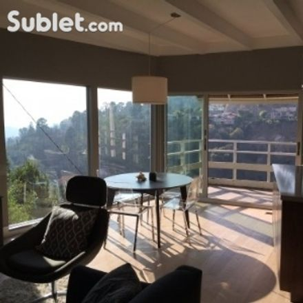 Rent this 2 bed house on 8059 Floral Avenue in Los Angeles, CA 90046