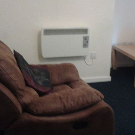 Rent this 1 bed room on Park Avenue in Newcastle upon Tyne NE3 2LH, United Kingdom