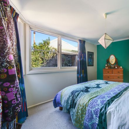 Rent this 2 bed house on 12 Ewell Street