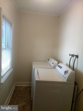 Rent this 3 bed house on W Main St in Hummelstown, PA